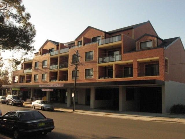 11/18 Howard Road, Padstow, NSW 2211