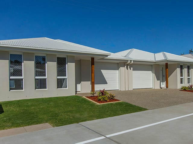 37 Wildey Street, Raceview, Qld 4305