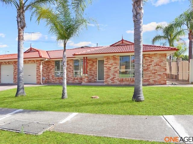 1/96 Lord Howe Drive, Hinchinbrook, NSW 2168
