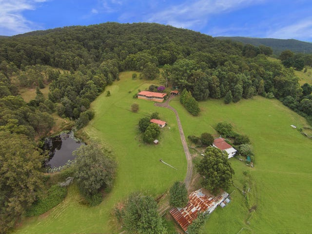 Lot 2 Yarramalong Road, Wyong Creek, NSW 2259