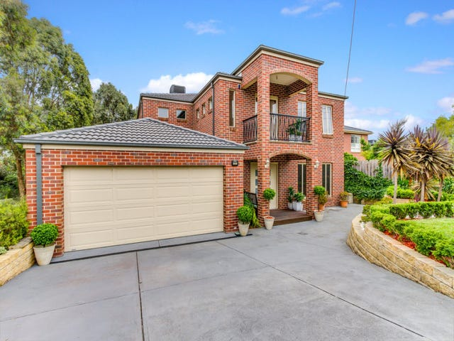 105 Coleman Parade, Glen Waverley, Vic 3150