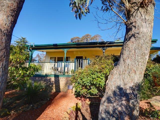 11 Hillier Avenue, Blackheath, NSW 2785