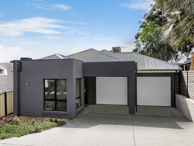 40B Wynn Vale Drive, Gulfview Heights, SA 5096