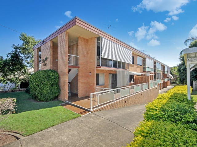 2/138 Chester Road, Annerley, Qld 4103