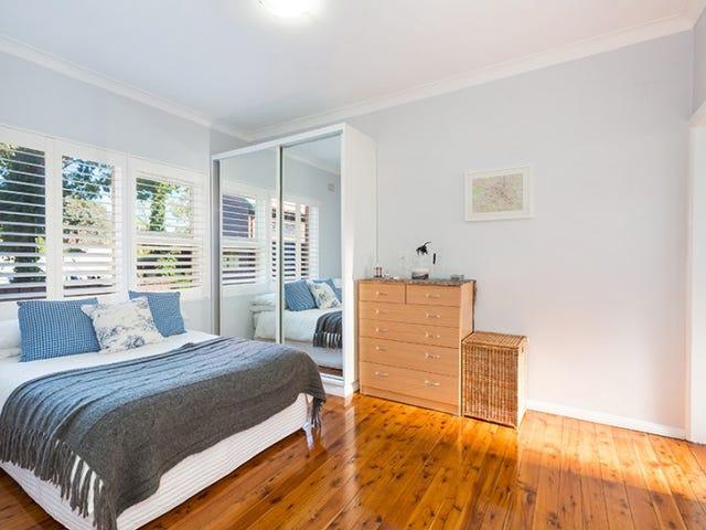 3/8 Seaforth Avenue, Cronulla, NSW 2230