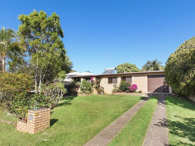 114 Eugaree Street, Southport, Qld 4215
