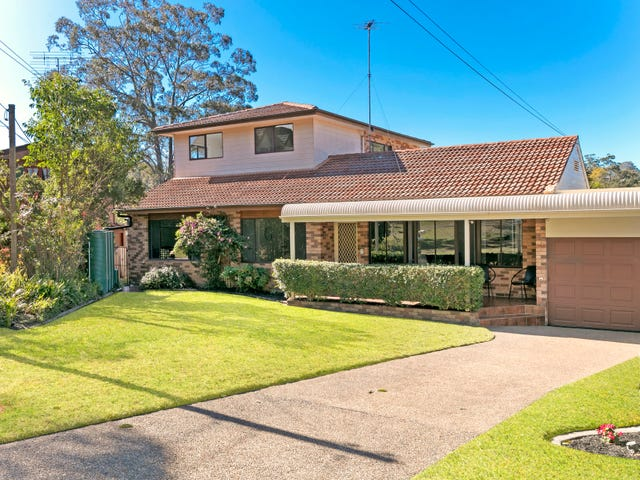 10 Milton Place, Frenchs Forest, NSW 2086