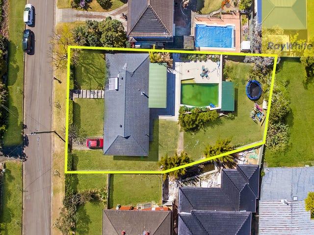 18 Cleveland Street, Ermington, NSW 2115