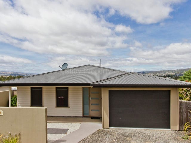 39D Button Street, Mowbray, Tas 7248