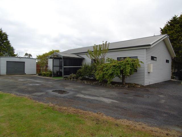 260 Montagu Road, Smithton, Tas 7330