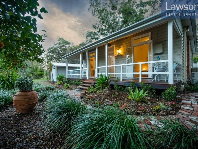 485 Martinsville Road, Martinsville, NSW 2265