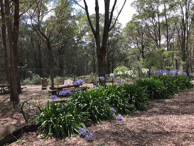2027 Caoura Rd, Tallong, NSW 2579