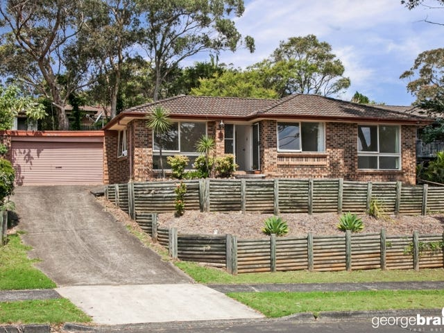 10 Dundulla Road, Kincumber, NSW 2251