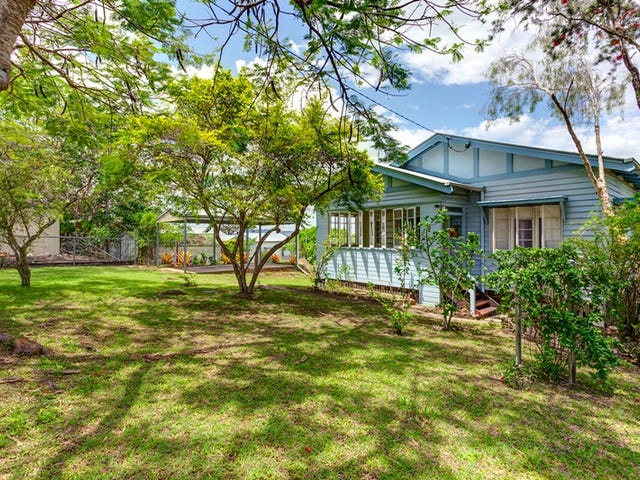 3 Calton Circle, Gympie, Qld 4570