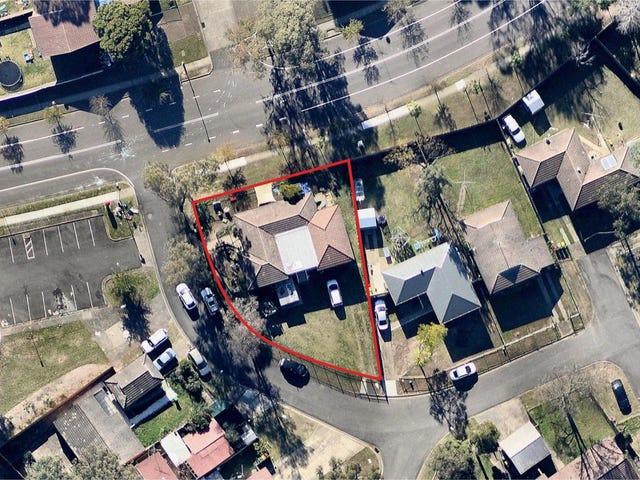 1 Progress Way, Cranebrook, NSW 2749