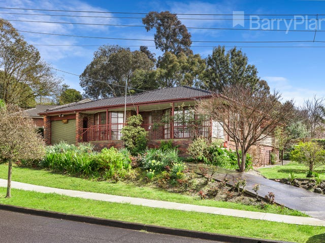 30 Rolling Hills Road, Chirnside Park, Vic 3116
