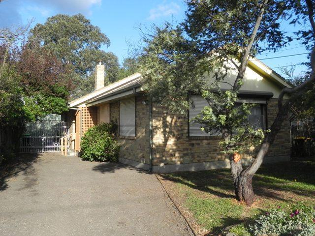 8 Lemmon Street, Williamstown, Vic 3016