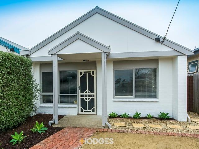 1/108 Gertrude Street, Geelong West, Vic 3218