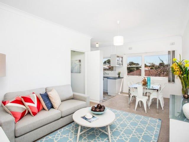 6/1 Howie Avenue, Cronulla, NSW 2230