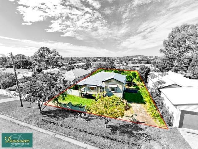 121 Grovely Terrace, Mitchelton, Qld 4053