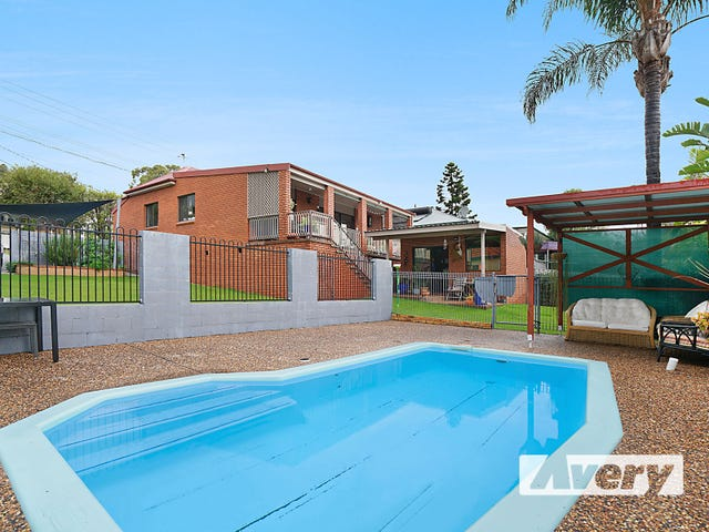 10 Speers Street, Speers Point, NSW 2284