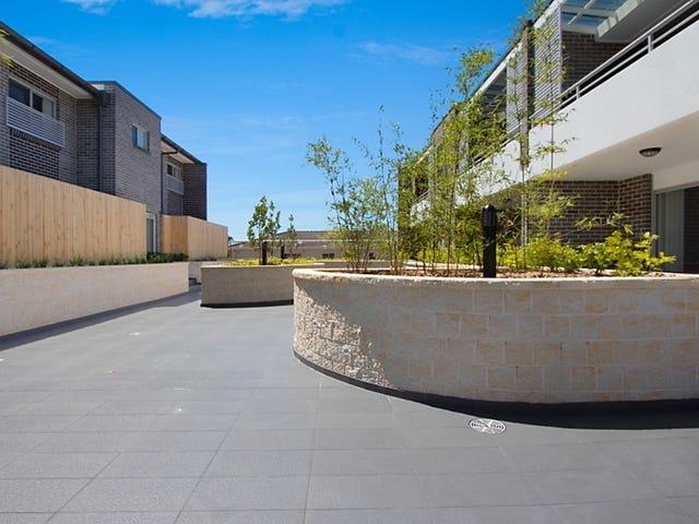 Apartment 2/58-62 Fitzwilliam Road, Old Toongabbie, NSW 2146