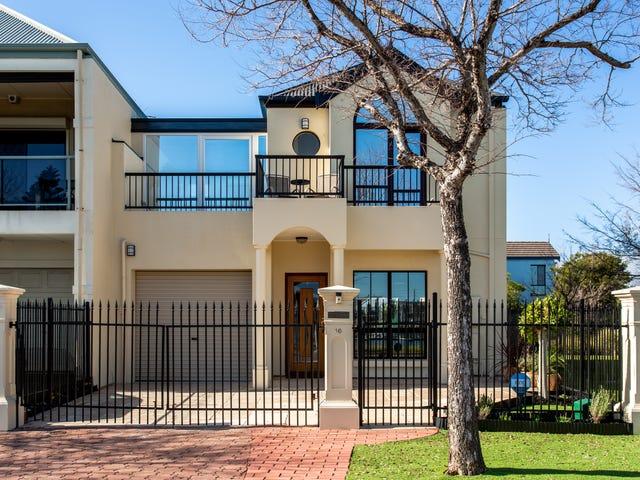 16 Knapman Crescent, Port Adelaide, SA 5015