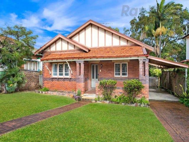 60 Hay Street, West Ryde, NSW 2114