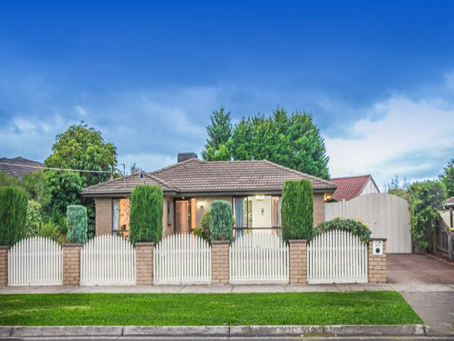 239 Greenhills Road, Bundoora, Vic 3083