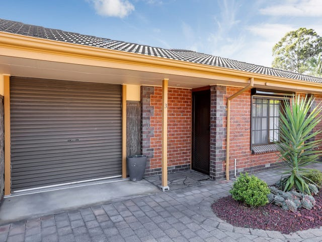 3/103-105 Days Road, Croydon Park, SA 5008