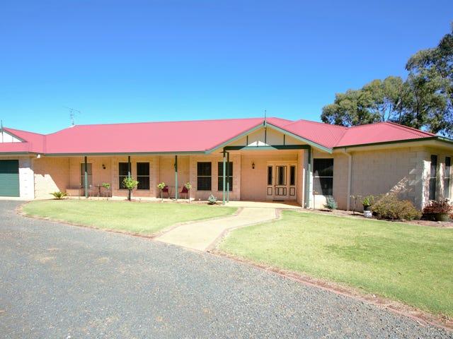 5 Charters Drive, Moama, NSW 2731