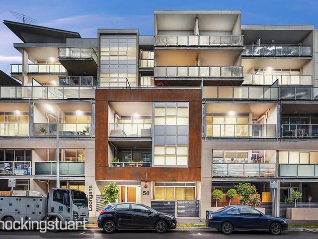 615/54-60 Nott Street, Port Melbourne, Vic 3207