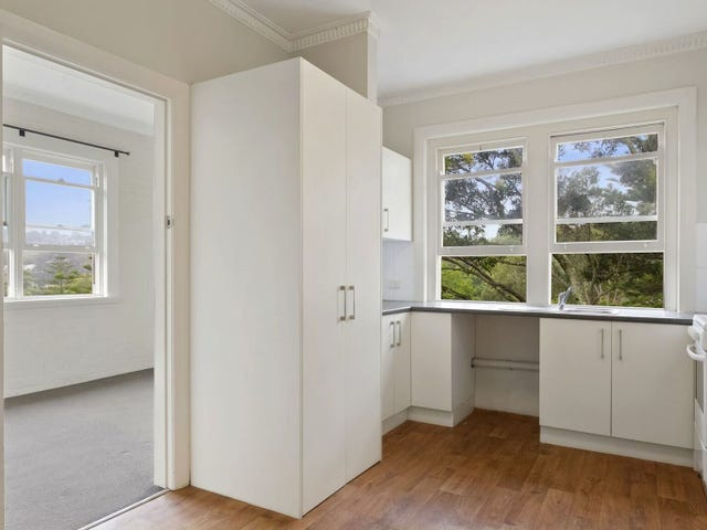 Unit 8/16 Chester St, Woollahra, NSW 2025