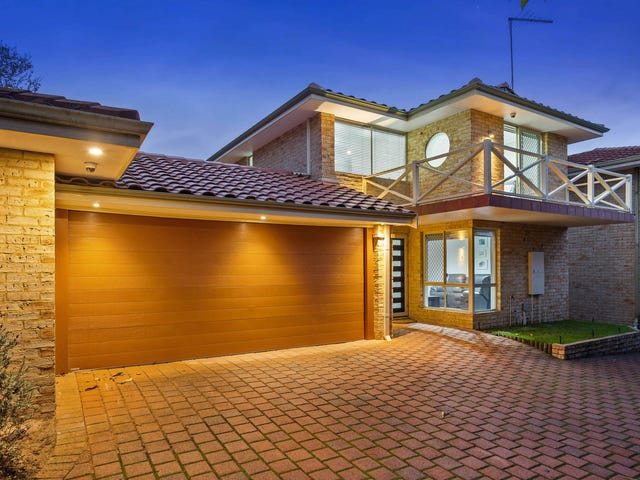 3/54 Drabble Road, Scarborough, WA 6019