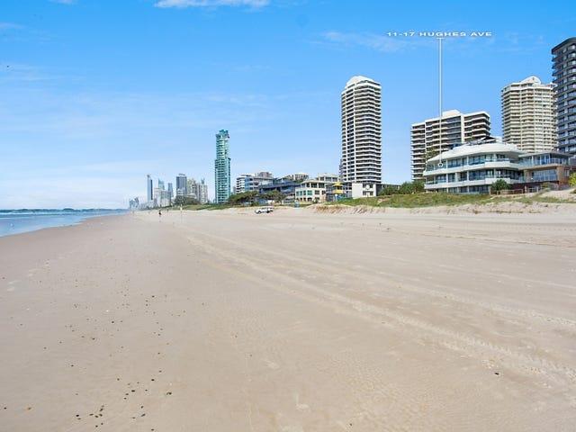 5/3527 Main Beach Parade, Main Beach, Qld 4217