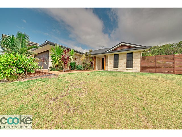 14 Bells Court, Rosslyn, Qld 4703