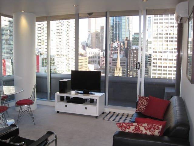 1011/68 Latrobe Street, Melbourne, Vic 3000
