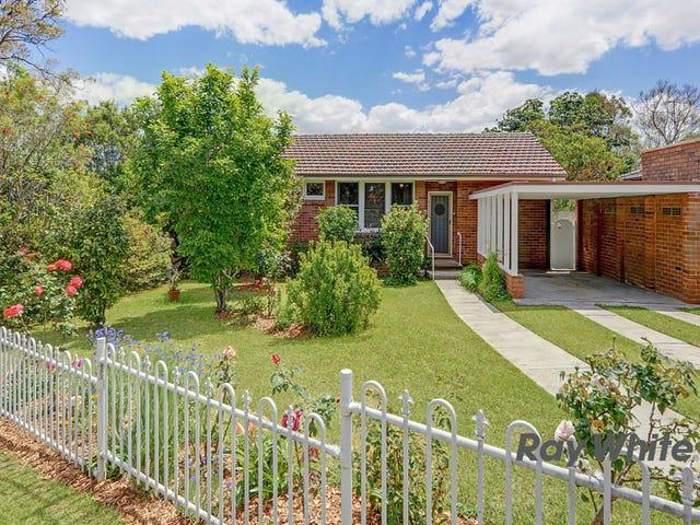 86 Balaclava Road, Eastwood, NSW 2122