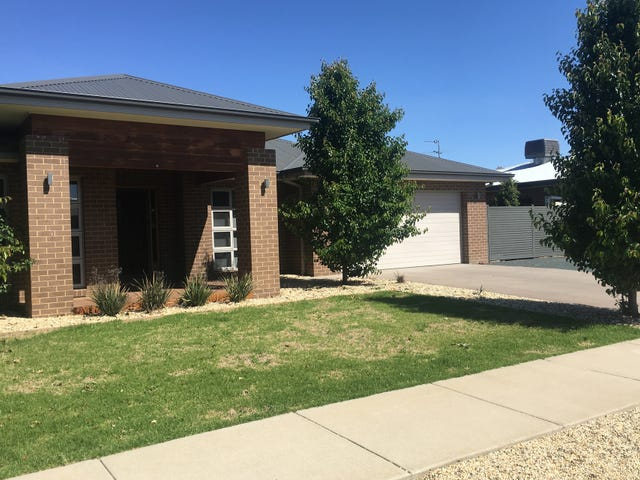 22 Skye Avenue, Moama, NSW 2731