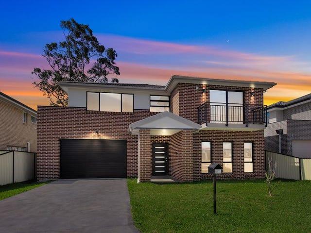 31 Lamb Street, Oakhurst, NSW 2761