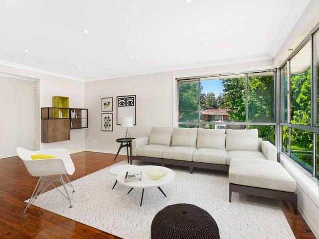 37 Christopher Street, Baulkham Hills, NSW 2153