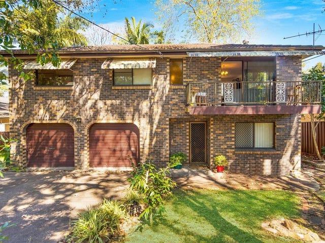 11 Tora Avenue, Kincumber, NSW 2251