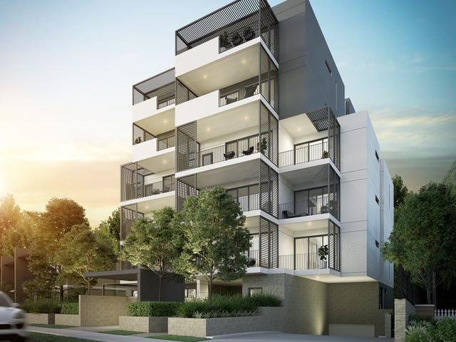 7-9 Acton Street, Sutherland, NSW 2232