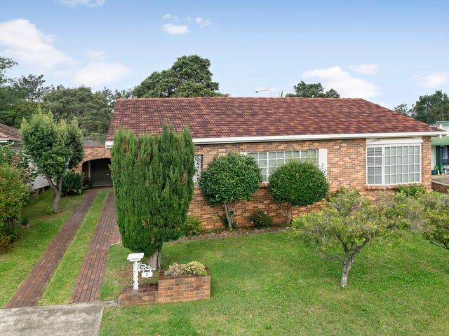 5 Preston Street, Figtree, NSW 2525