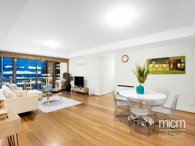 106/33 LaTrobe Street, Melbourne, Vic 3000