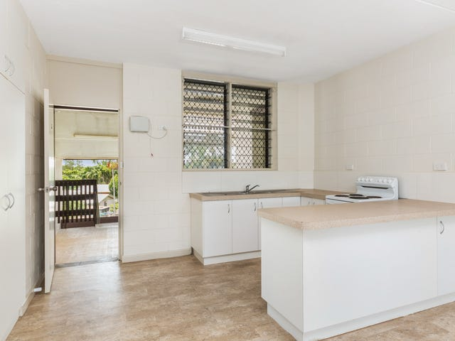14/386 Trower Road, Tiwi, NT 0810