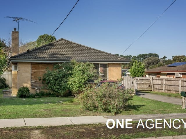 3 Grieve Street, Bayswater, Vic 3153