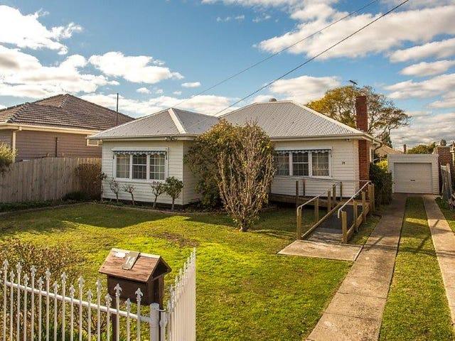 14 Justin Avenue, Glenroy, Vic 3046