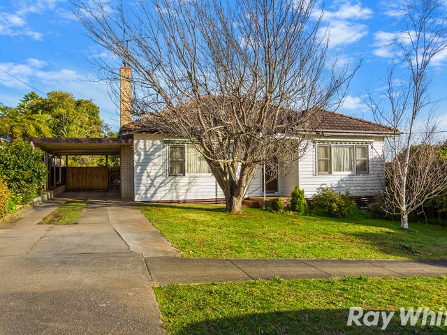 10 Colin Street, Warragul, Vic 3820