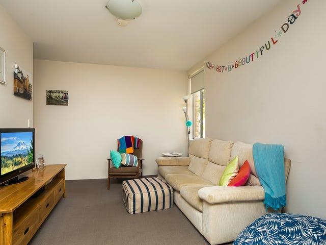 28/12 Ronald Avenue, Freshwater, NSW 2096